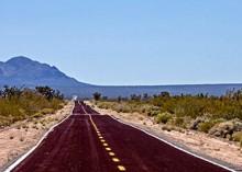 Cima Road