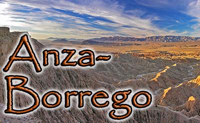 AnzaBorrego1